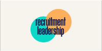 Recruitment Leadership